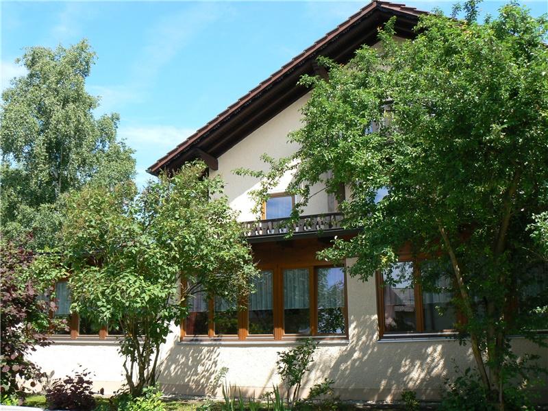 Pension Haus Heidemarie und Evelyn Bild8