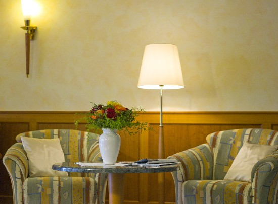 Hotel-Pension Fent Bild10