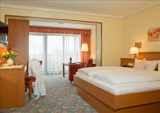 Hotel-Pension Fent Bild11