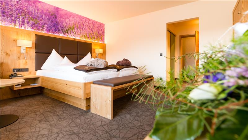 Thermen - Hotel Gass Bild4