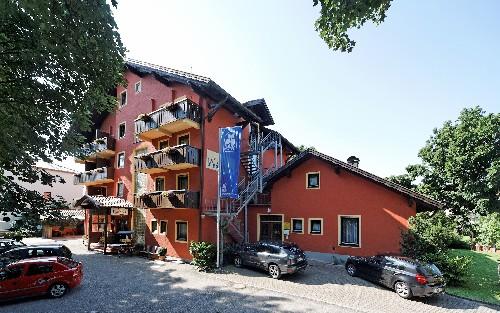 Flair Hotel Vino Vitalis *** Bild20