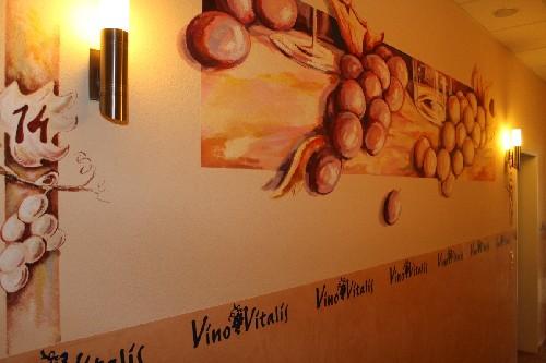 Flair Hotel Vino Vitalis *** Bild16