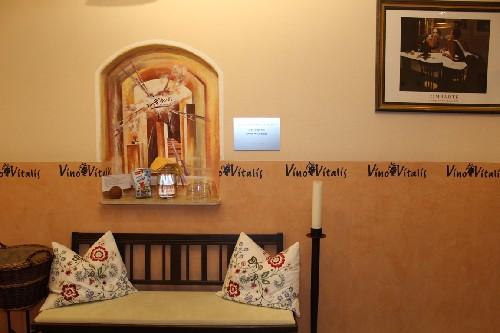 Flair Hotel Vino Vitalis *** Bild35