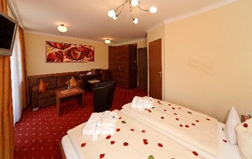 Flair Hotel Vino Vitalis *** Bild5