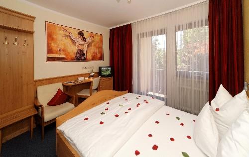 Flair Hotel Vino Vitalis *** Bild7