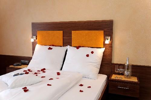 Flair Hotel Vino Vitalis *** Bild10