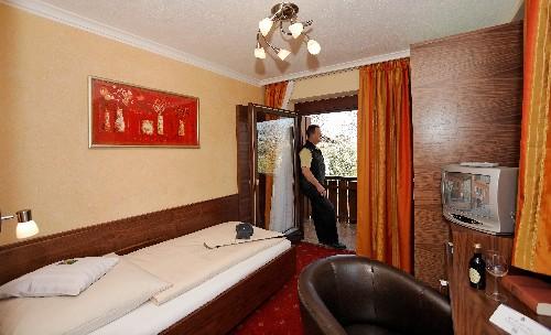 Flair Hotel Vino Vitalis *** Bild12