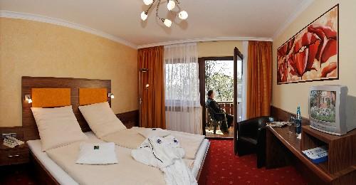 Flair Hotel Vino Vitalis *** Bild29