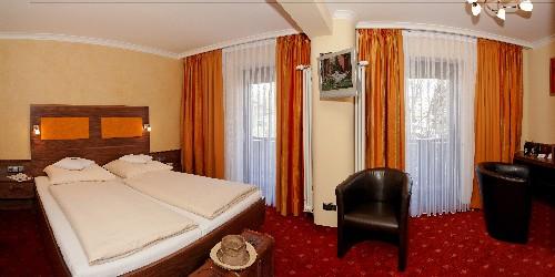 Flair Hotel Vino Vitalis *** Bild15