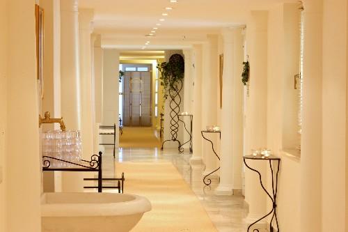 Wunsch Hotel Mürz Bild52