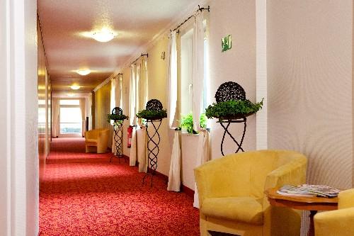 Wunsch Hotel Mürz**** Bild42