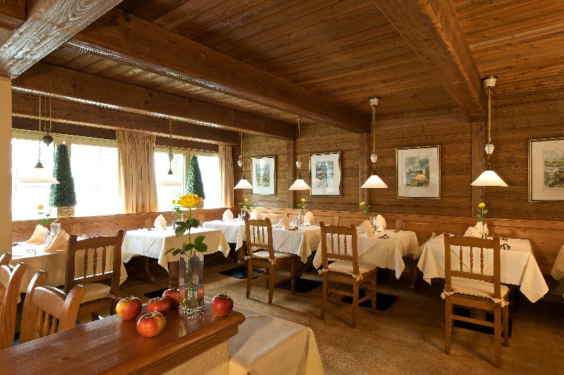 Wunsch Hotel Mürz**** Bild24