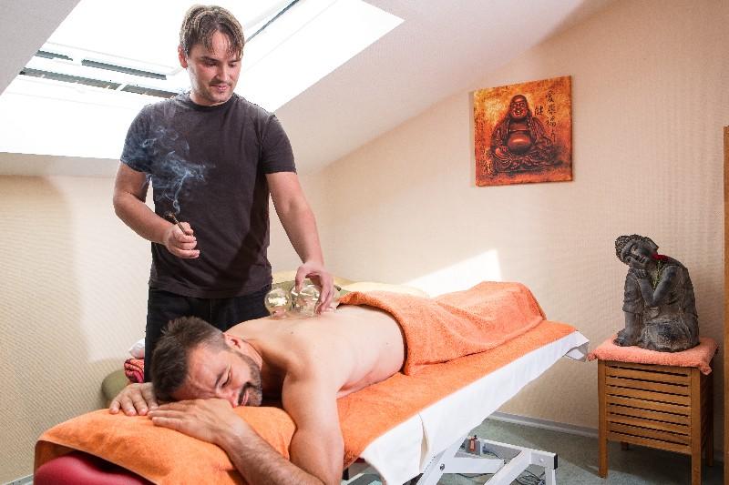 Wunsch Hotel Mürz Bild28