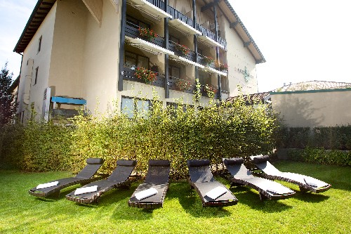 Wunsch Hotel Mürz**** Bild46