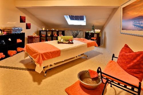Wunsch Hotel Mürz**** Bild48
