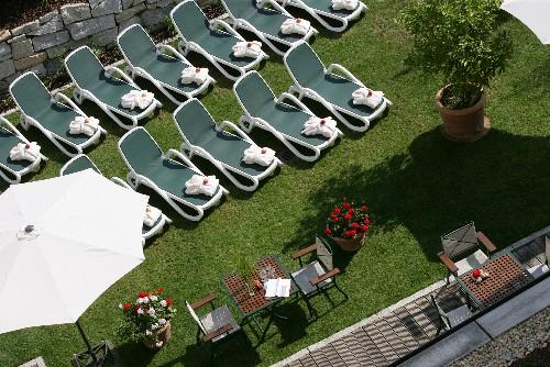 Wunsch Hotel Mürz**** Bild55