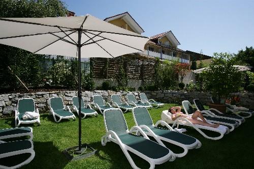 Wunsch Hotel Mürz**** Bild56