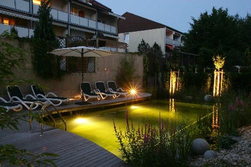 Wunsch Hotel Mürz**** Bild44