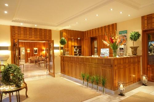 Wunsch Hotel Mürz**** Bild60