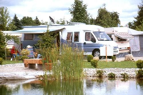 Camping Max 1 Bild28