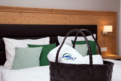 Camping Max 1 Bild10