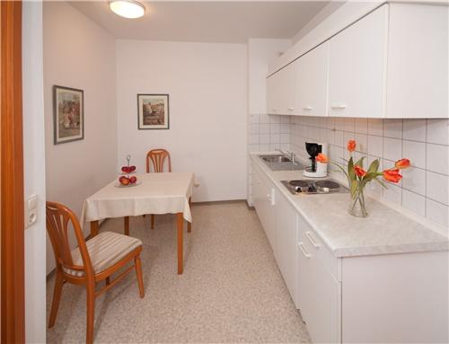 Haus Stöckl Bild21