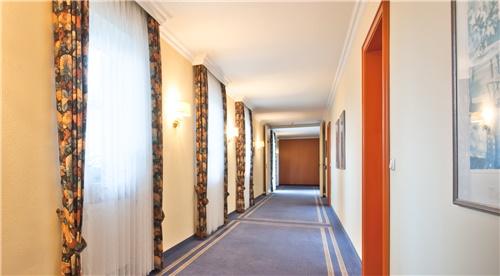 Haus Stöckl Bild25