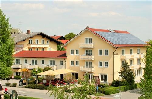 Haus Stöckl Bild39