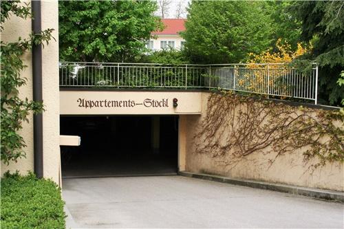 Haus Stöckl Bild41