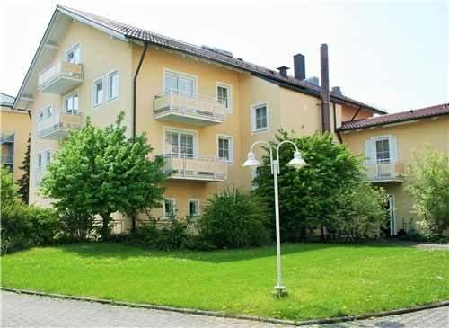 Haus Stöckl Bild43