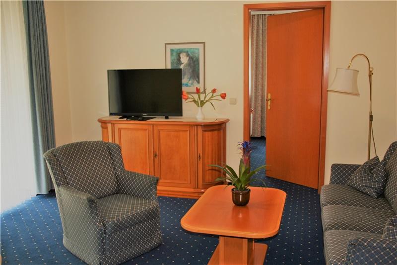 Appartementhaus Stöckl Bild16
