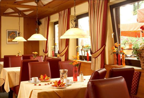 Richstein's Posthotel Bild22