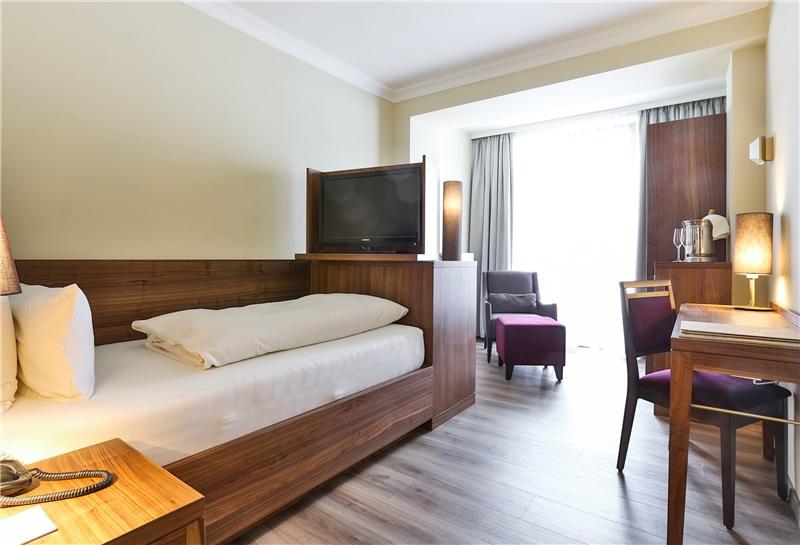 Hotel Holzapfel Bild13