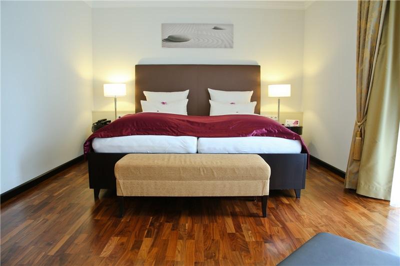 Hotel Holzapfel Bild9