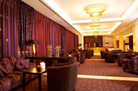 Hotel Holzapfel Bild12