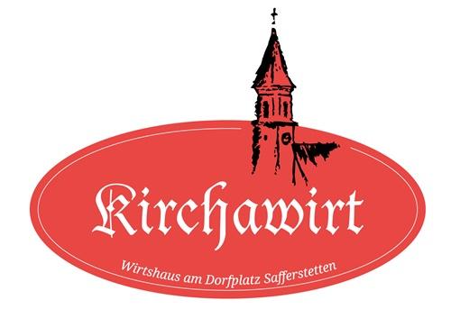 Kirchawirt