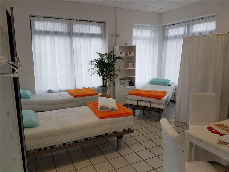 bad f ssing exklusive matratzen manufaktur gesundheitsecke. Black Bedroom Furniture Sets. Home Design Ideas