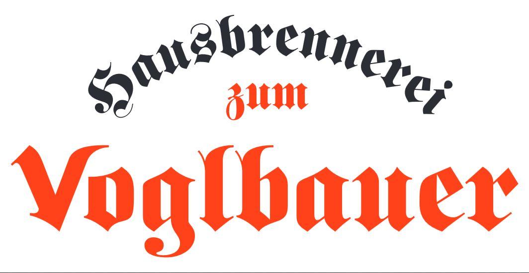 Hausbrennerei/Mostgarten
