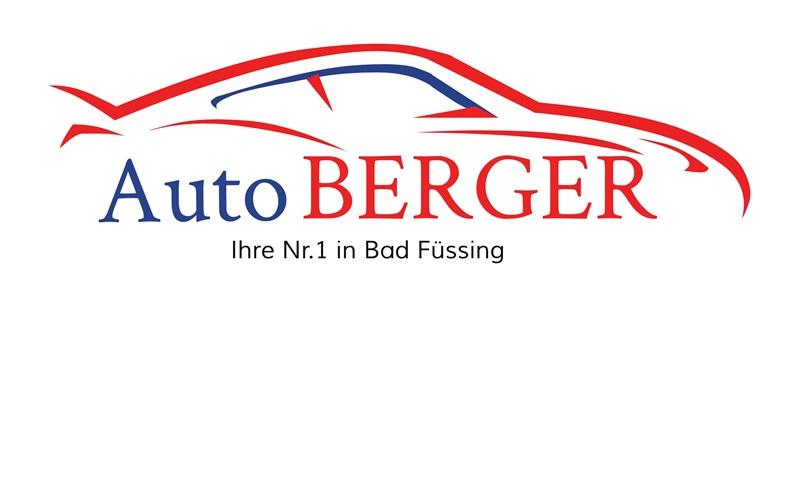Auto Berger GbR