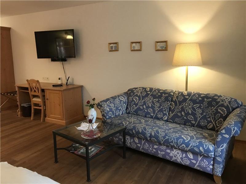 Apartmenthotel Lauprechts-Romantik Bild20