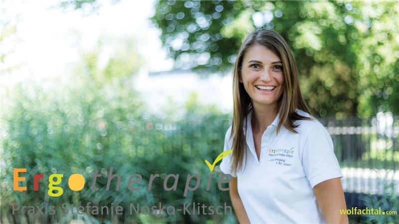 Praxis für Ergotherapie Bild2