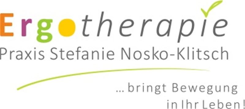 Praxis für Ergotherapie Bild1