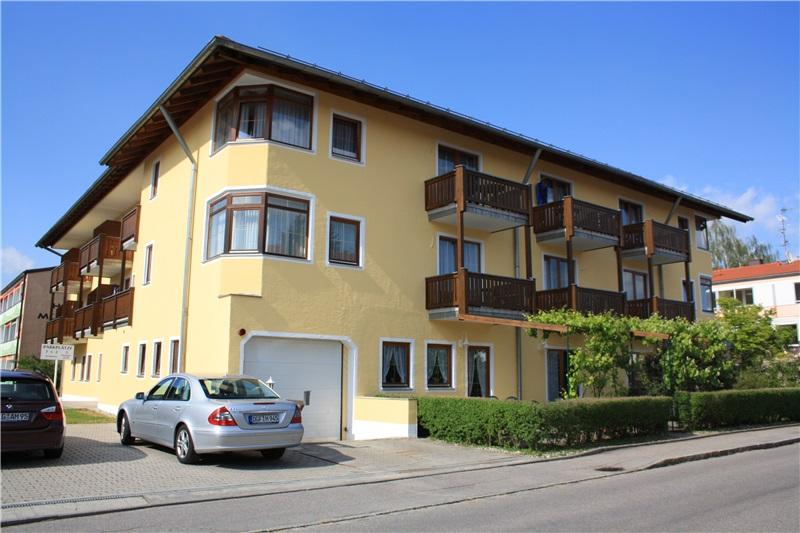 Hotel Vogelsang garni Bild14