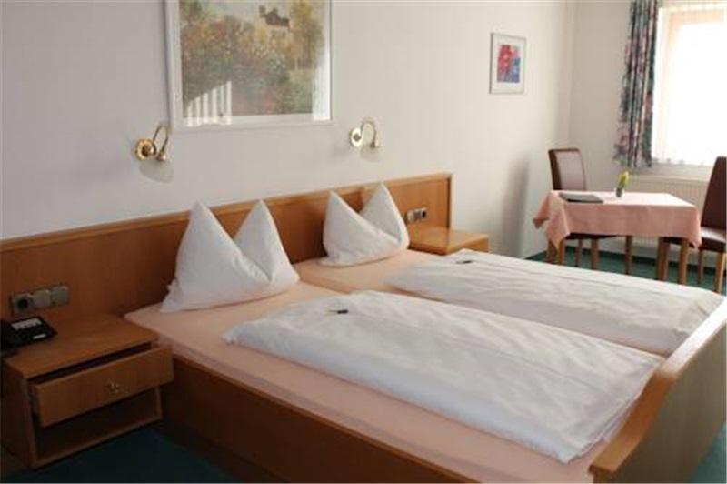 Hotel Vogelsang garni Bild17