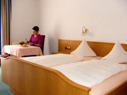 Hotel Vogelsang garni Bild3