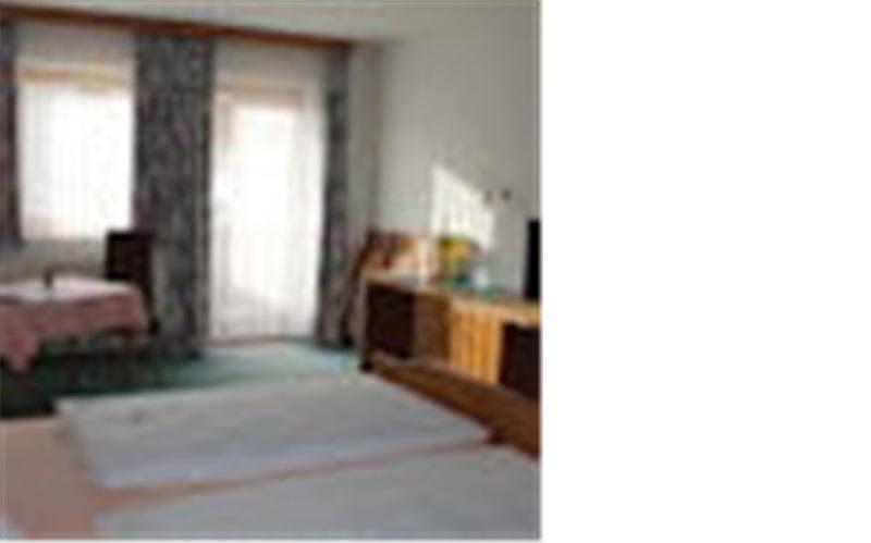 Hotel Vogelsang garni Bild18