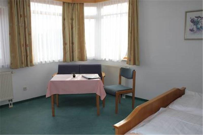 Hotel Vogelsang garni Bild19