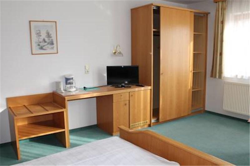 Hotel Vogelsang garni Bild20