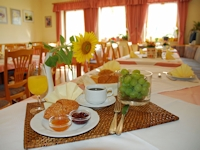Hotel Vogelsang garni Bild4