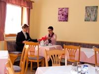 Hotel Vogelsang garni Bild7